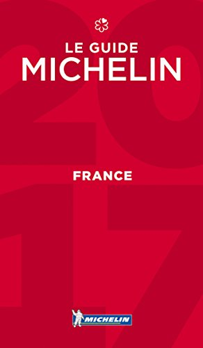 michelin-france-2017-hotels-restaurants-michelin-hotelfuhrer