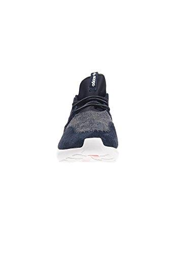 Adidas Tubular Moc Runner (B24693) Schwarz