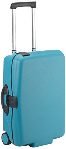 samsonite-bagage-cabine-collection-upright-55-20-32-l-bleu-cielo-blue