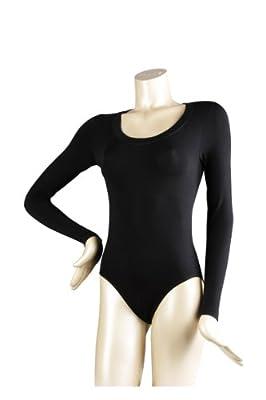 FALKE Women's Bodysuit