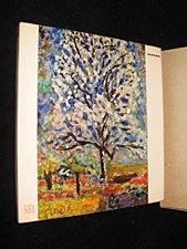 Bonnard. por Antoine. Terrasse