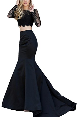 mollybridal-sexy-illusion-lace-two-pieces-evening-prom-dresses-with-long-sleeves-2017-black-6