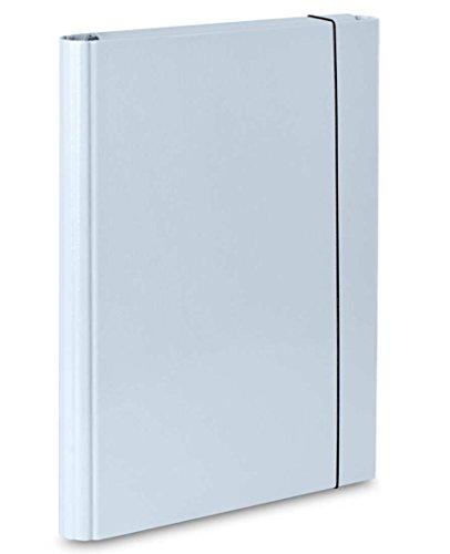 135-x-a4-documento-carpeta-archivos-de-almacenamiento-de-banda-elastica-tamano-folio-papel-carton-du
