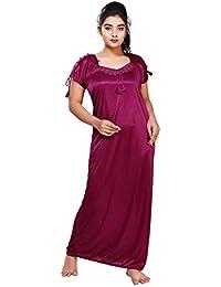 266e3edd10 Nightdress for Women  Buy Night Dress and Night Shirts Online for ...