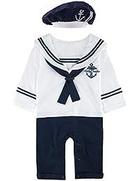 Baby Jungen T-Shirt der Marke Kimex Gr 68 und 74 in 100/% Baumwolle Surf