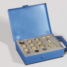 paso-caja-15-piezas-para-griferia-coprovitone-subastas-valvoline-mango-con-diseno-de-mariposa