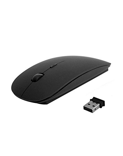 WIRELESS MOUSE 31mNELq o6L