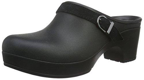 Crocs Women Sarah Clogs