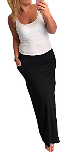 emmes-avec-elastique-a-la-taille-taille-pull-over-long-longueur-viscose-gypsy-jupe-longue-pour-femme