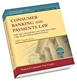 CONSUMER BANKING AND PAYMENTS LAW: Credit, Debit and Stored Value Cards; Checks; Money Orders; E-Sign; Electronic Banking and Benefit Payments (2008 SUPPLEMENT) by Mark; Saunders, Margot Budnitz (2008-05-04)