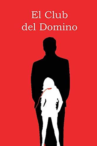 El Club del Domino eBook: Pastor, Scarlett: Amazon.es: Tienda Kindle