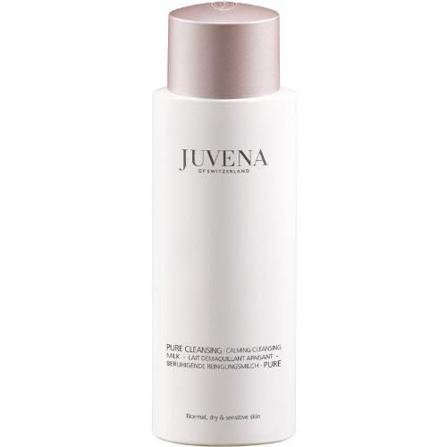 Juvena Pure - Beruhigende Reinigungsmilch Calming Cleansing Milk 200 ml