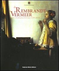 da-rembrandt-vermeer-valori-civili-nella-pittura-fiamminga-e-olandese-del-600-capolavori-della-gemal