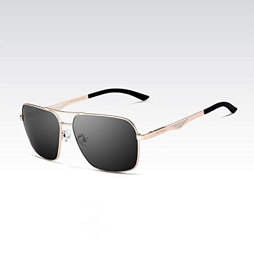 Destinyv Herren Sonnenbrillen Sportbrillen Reiten Brillen Freizeitsport Outdoor Freizeit Sonnenbrille Polarisator Schutz-