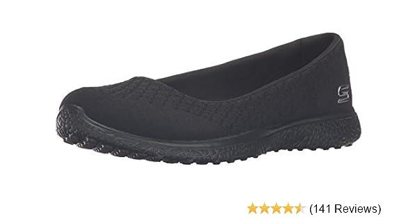 8eb48230cec Skechers Sport Women s Womens Microburst One Up  Amazon.co.uk  Shoes ...