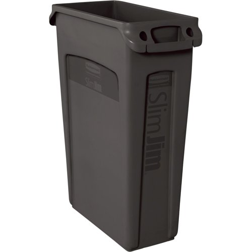 rubbermaid-commercial-products-vented-slim-jim-abfalltonne-87-l-schwarz-kunststoff-fg354060bla