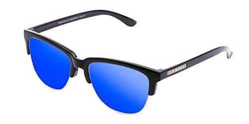 hawkers-classic-gafas-de-sol-diamond-black-sky