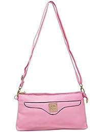 Heels & Handles Perpignan Slingbag (N1672) (Buy One Get One Free)