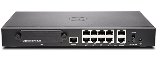 Sonicwall 01-SSC-0210 Tz600 Router