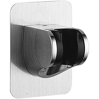 Duschkopfhalter Brausehalter Wandhalterung Vakuum Saugnapf Ersatzteil