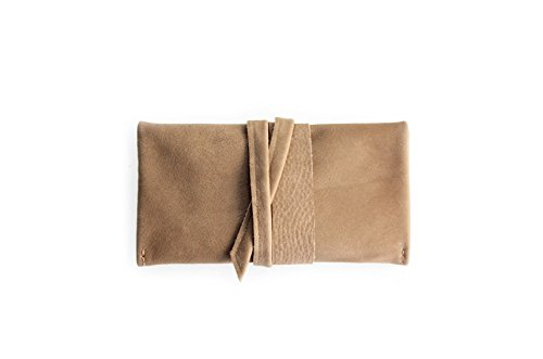 portafoglio-cris-portafoglio-in-pelle-marrone-tortora-portafoglio-da-donna-cris-leather-wallet