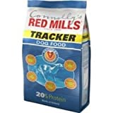 Red Mills Tracker Dog Food 15kg 15000g
