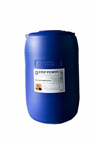 elios-step-power-booster-alcanizzante-rafforzatore-del-bagno-di-lavaggio-ad-alta-efficacia-arricchit