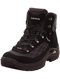 Y No ZapatosZapatos Incluir esTaurus Disponibles Amazon cARLqj354