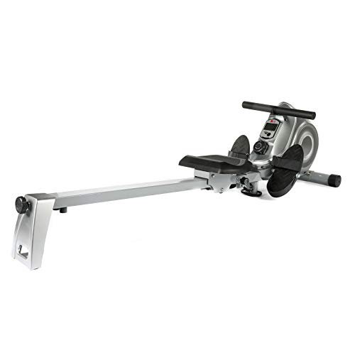 XS Sports R310 Indoor Rowing Machine