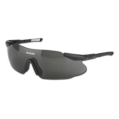 Brille ESS Eye Shield ICE 3 International