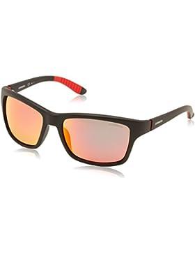 Carrera Sonnenbrille (CARRERA 8013/S)