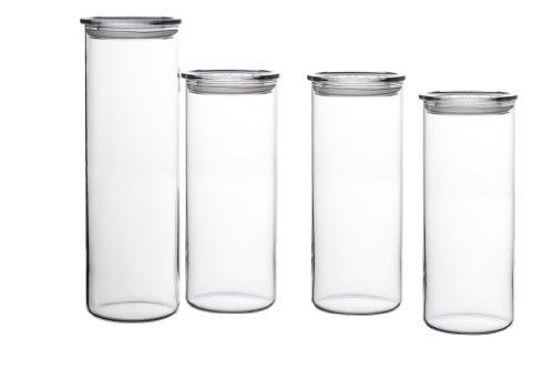 bohemia-cristal-bocal-conservation-lot-de-4