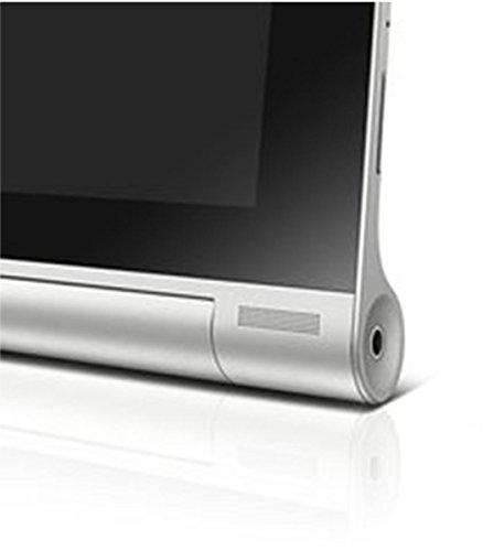 Lenovo Yoga Tablet 8_6