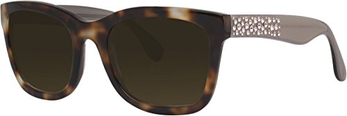 vera-wang-designer-fashion-ladies-sunglasses-ghita-blush-tortoise