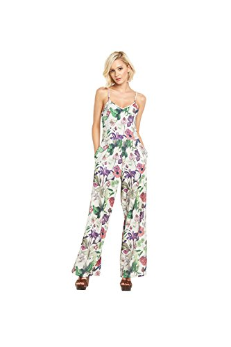 motel-fleur-playsuit-in-print-size-6