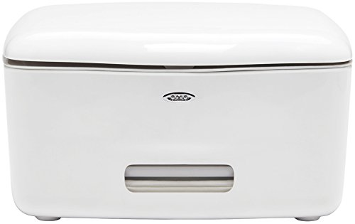 oxo-good-grips-perfect-pull-flushable-wipes-dispenser
