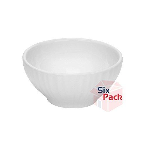 corningware-french-white-5-inch-berry-bowl-by-corningware