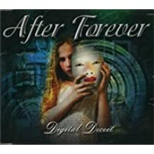 Digital Deceit by After Forever (2004-05-24)