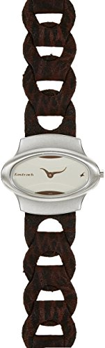 31mOBRdpovL - Fastrack NE6004SL01 Women watch