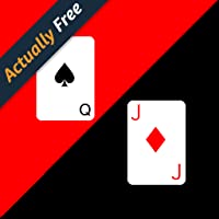 Pinochle Anytime