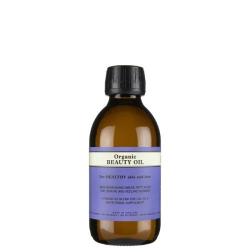 neal-s-yard-remedies-organic-beauty-oil-200-ml