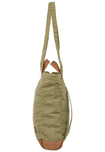 Fjällräven Tasche Totepack No.2 green