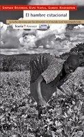 el-hambre-estacional-la-lucha-silenciosa-por-los-alimentos-en-el-mundo-rural-ms-empobrecido-antrazyt