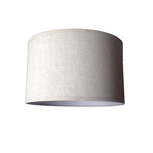 Lampenschirm * 13cm