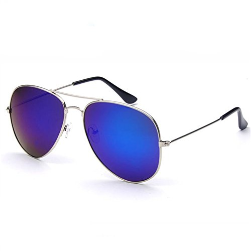 z-p-unisex-classical-metal-frame-color-film-lens-sunglasses-uv400-53mm
