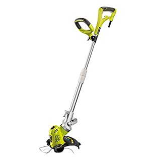 Ryobi 5133002119 Electric Lawn Trimmer