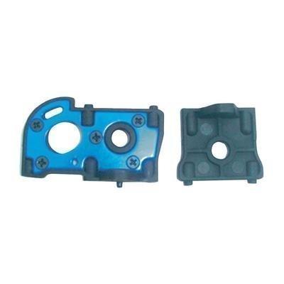 Support de moteur et roue dentée principale DRIVE&FLY MODELS 6077