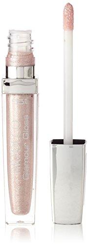 Artdeco Glamour Gloss, Nr. 55 Light Pink, 1er Pack (1 x 1 Stück)