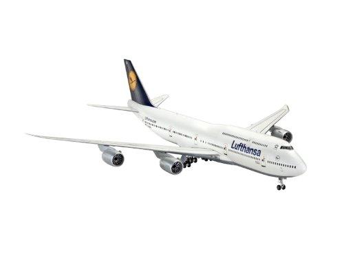 revell-04275-boeing-747-8-lufthansa-kit-di-modello-in-plastica-scala-1144