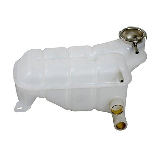 febi bilstein 22627 Kühlerausgleichsbehälter Test